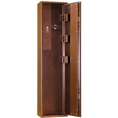 Оружейный шкаф КТК-6