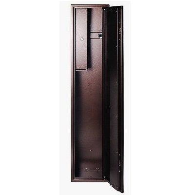 Шкаф оружейный КТК-3