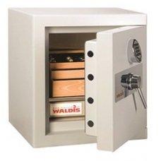 WA-E-550 белый