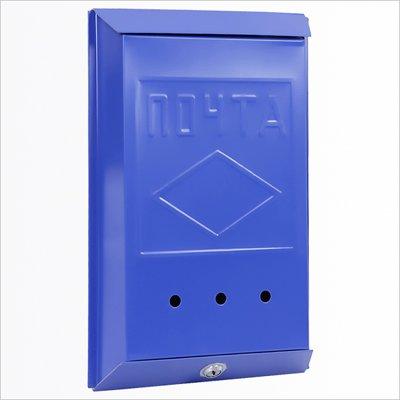 Почтовый ящик Onix ЯК-5
