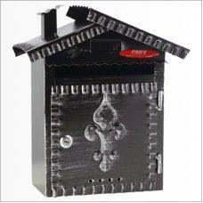Почтовый ящик Onix ЯК-4