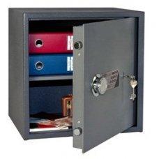 Мебельный сейф NTL 40EM