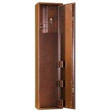 Шкаф оружейный КТК 5