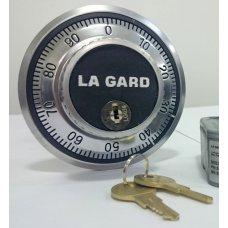 Лимб для кодового замка LA GARD 3390