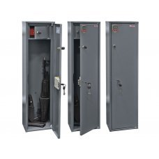 Оружейный шкаф AIKO ВОРОБЕЙ