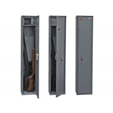 Оружейный шкаф AIKO ЧИРОК