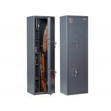 Шкаф оружейный AIKO БЕРКУТ-33
