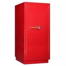 Сейф Burg–Wachter E 516 ES Lak Red Custom