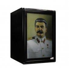 Сейф LU-2000 Подарочный