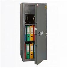 Сейф Onix NTL-120MEs