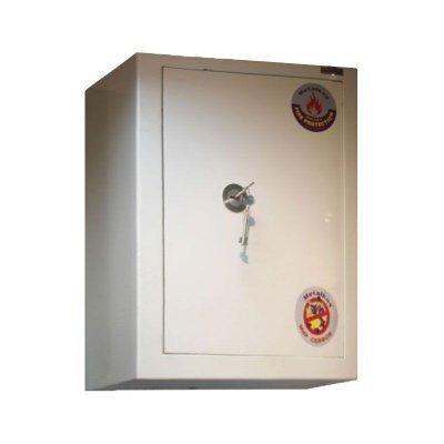 Ключница TG-3GB