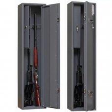 Оружейный сейф Onix Гусар