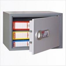 Сейф шкаф Onix LTS-30ME