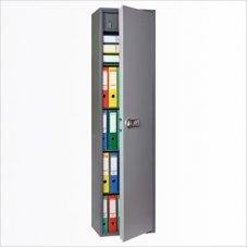Сейф шкаф Onix LTS-180MEs