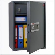 Сейф шкаф Onix LTS-65MEs