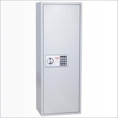 Сейф шкаф Onix LTS-125MEs