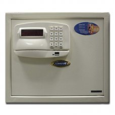 Сейф Safewell TC 30KM PC