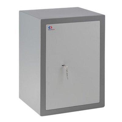Сейф Secure Line PS2-61K