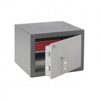 Сейф Secure Line PS2-32K-1