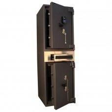 Defender Pro Cash Collect with Deposit Safe