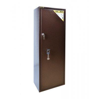 Ящик для хранения оружия Oldi №5а