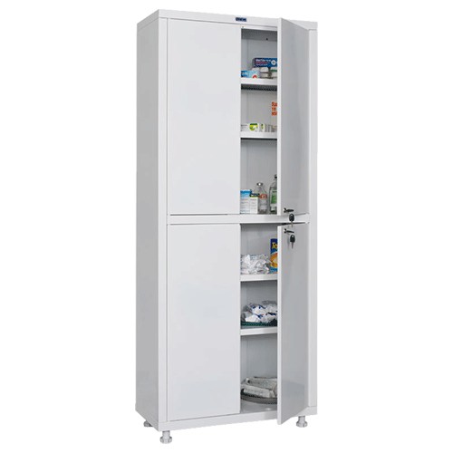 Успейте купить промышленную и медицинскую мебель «Промет» до повышения цен!