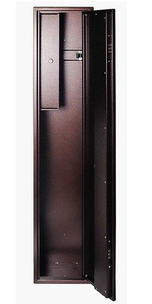 Шкаф оружейный КТК 3