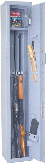 Оружейный сейф ОШ 3 Э