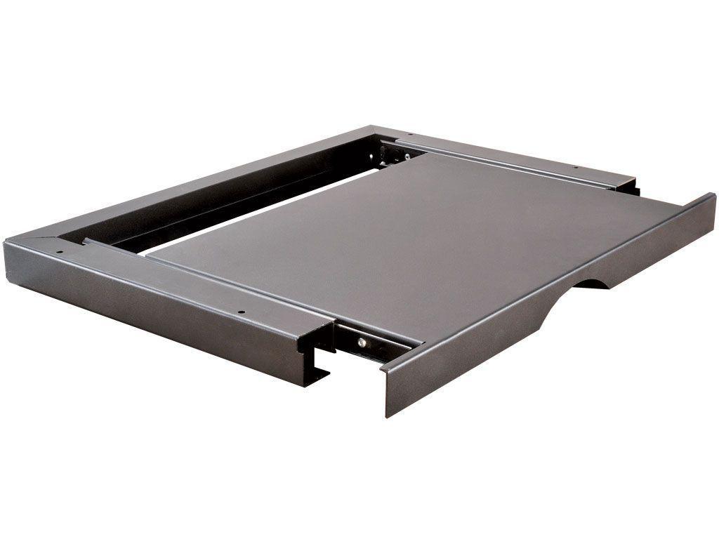 Выдвижной столик DB-T*