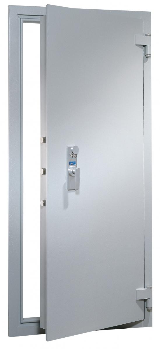 Бронированная дверь AVB 20