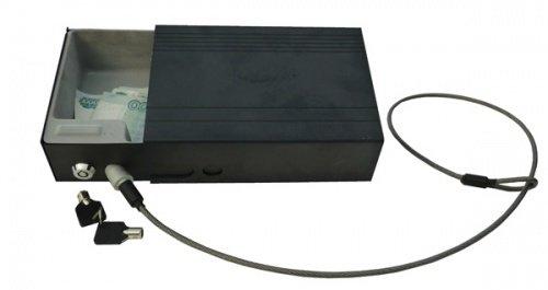Автомобильный сейф SFD-001