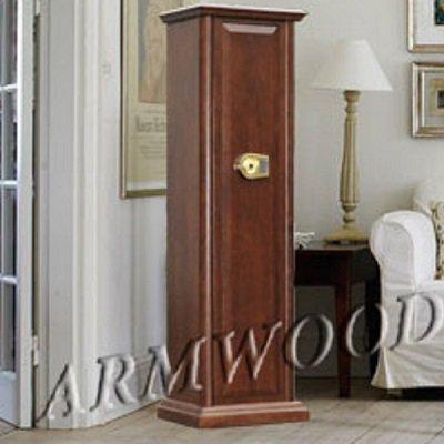 Armwood 95NP EL Lux