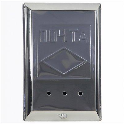 Почтовый ящик Onix ЯК-5нс