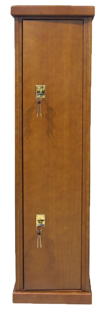 Оружейный сейф Ф140 Д