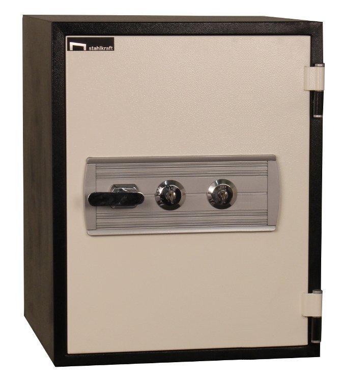 Огнестойкий сейф FR 560 KL