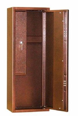 Шкаф оружейный КТК 2