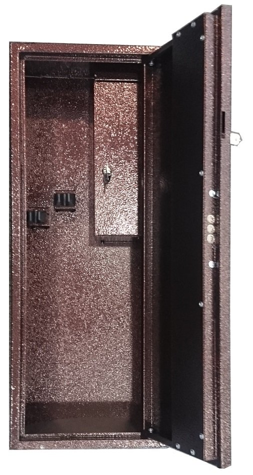 Оружейный шкаф Сайга