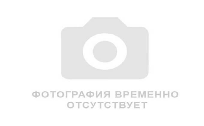 МDТВ-VEGA 232 Е