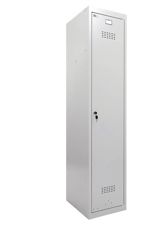 ПРАКТИК ML 11-40 (базовый модуль)