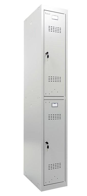 ПРАКТИК ML 12-30 (базовый модуль)