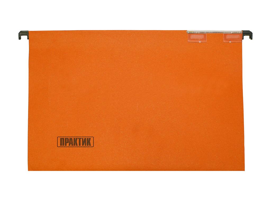 Папка подвесная Foolscape (50 штук)