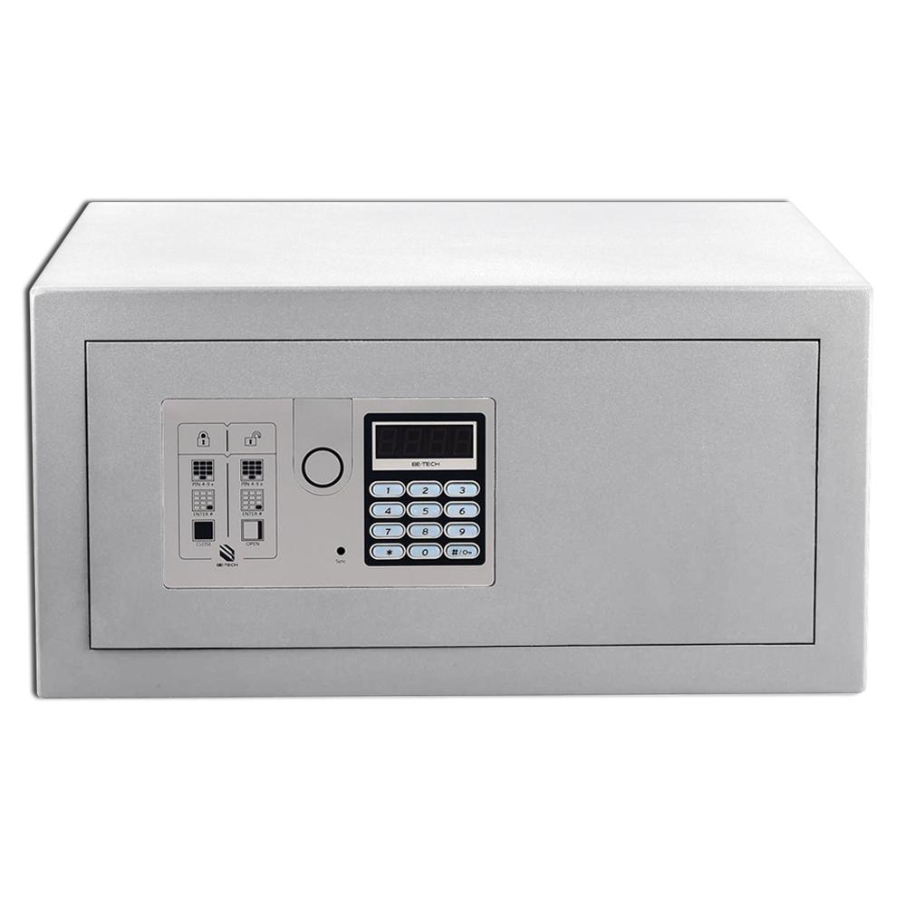 Сейф Be-Tech Keel II 3001D-3F White