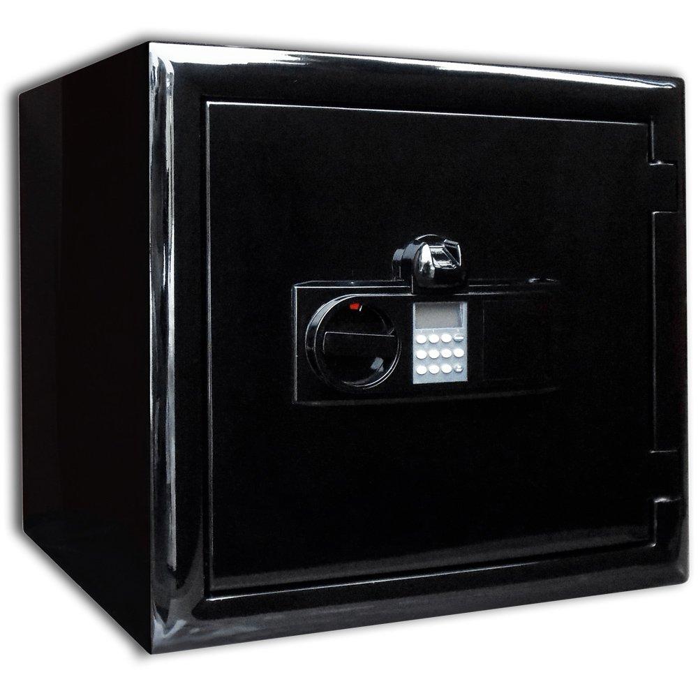 Сейф Burg-Wachter MTD 35 F 60 E Lak black