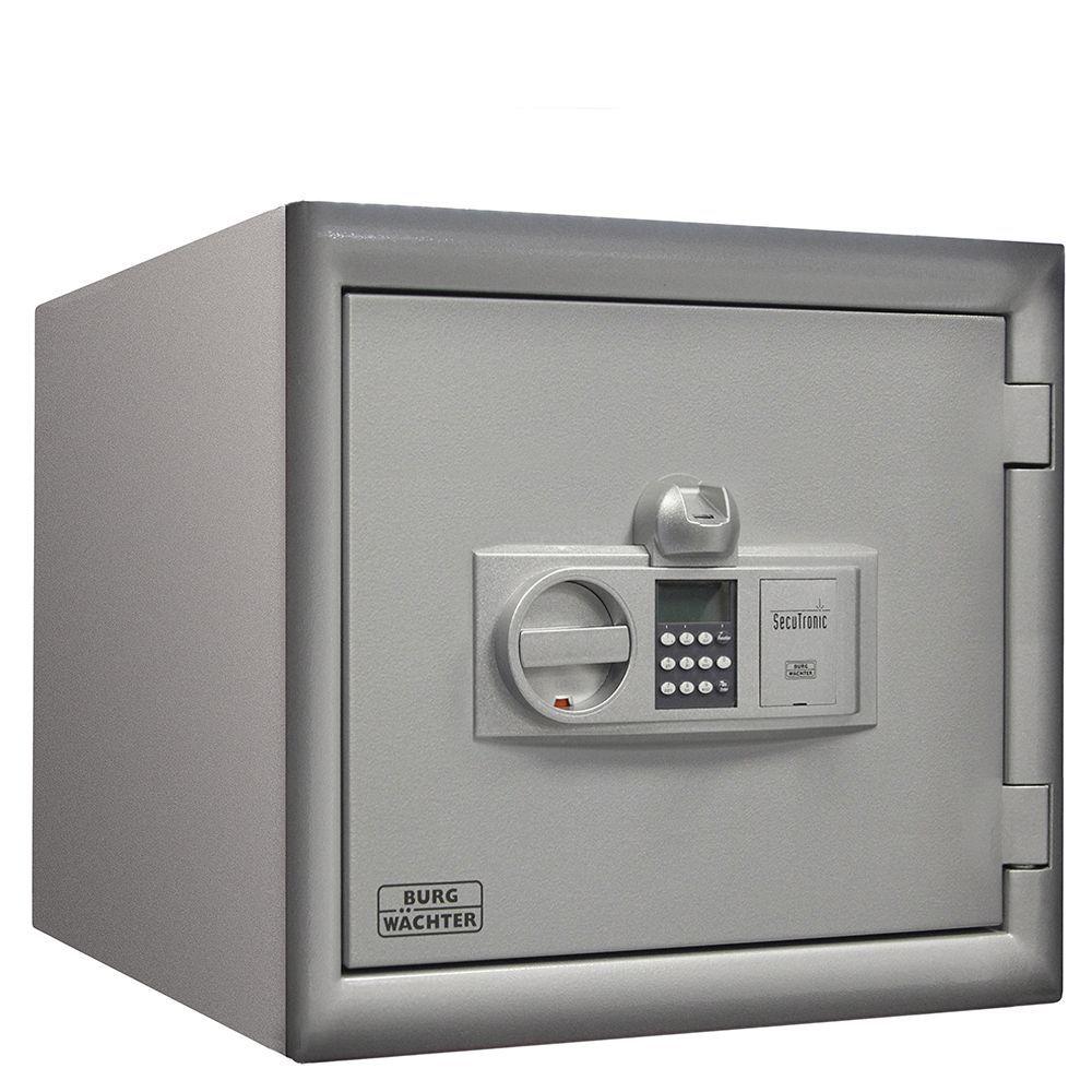Сейф Burg–Wachter MTD 35 F60 E