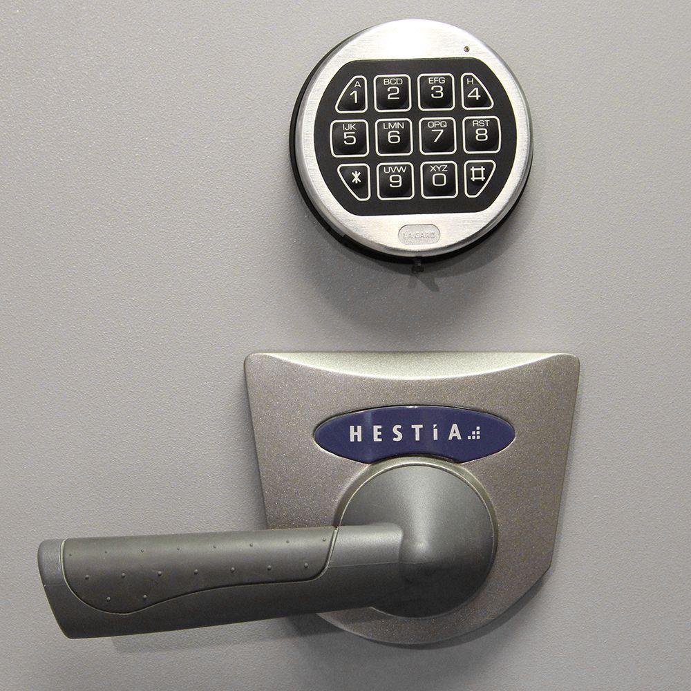 Сейф Hestia I+S60P/350/E