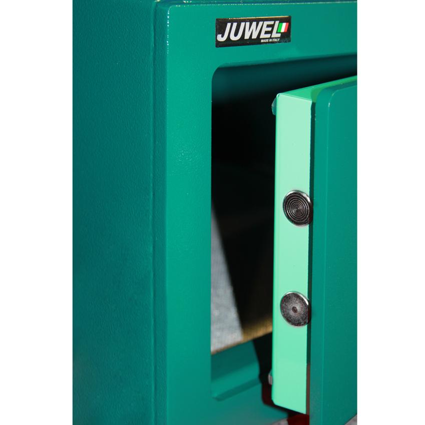 Сейф Juwel 7647
