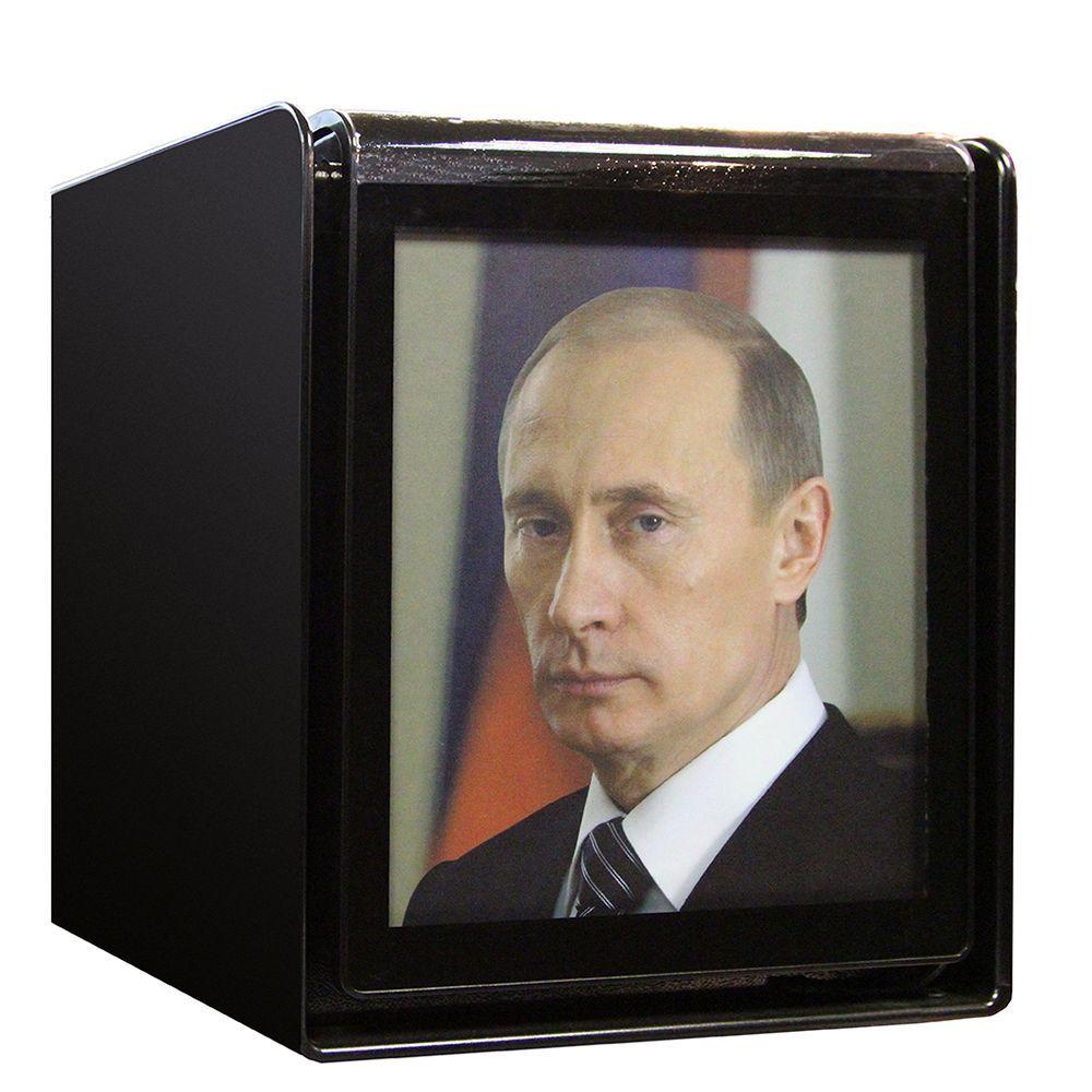 Сейф LU-1000 Подарочный