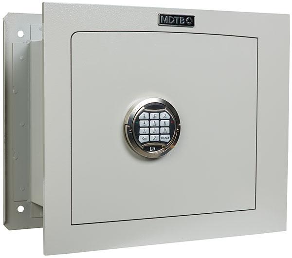 MDTB-VEGA 293 E