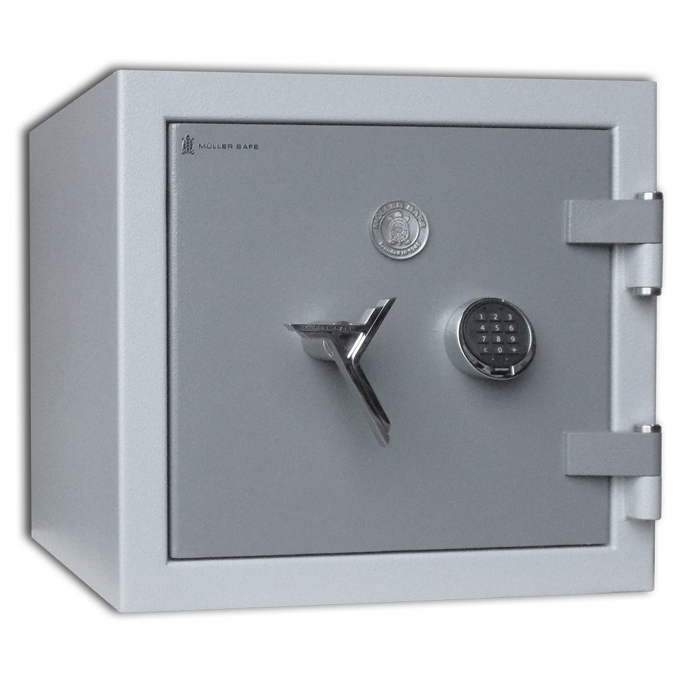 Сейф Muller Safe Paris 41501 E