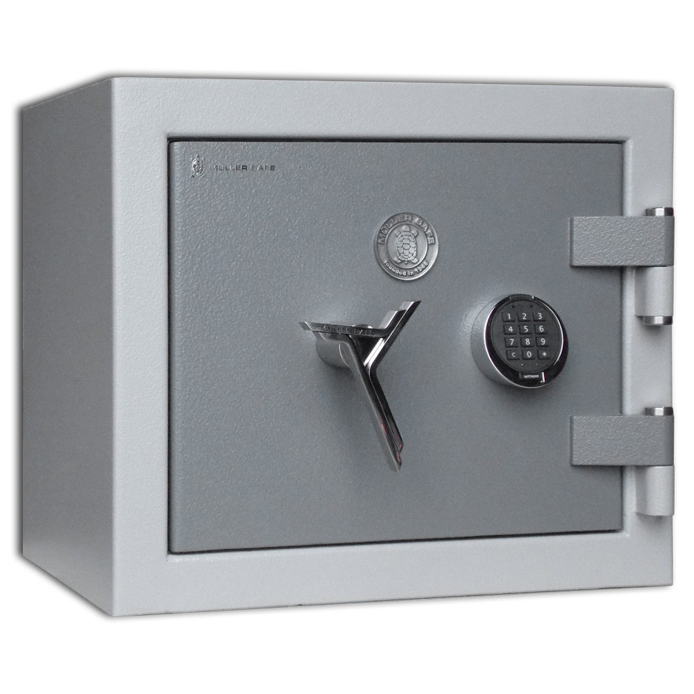 Сейф Muller Safe Paris 41500 E